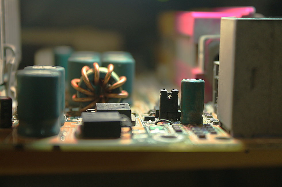 circuit-5149420_1920.jpg