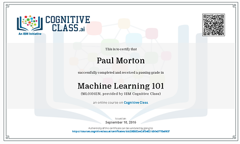 Machine Learning 101 Certification.png