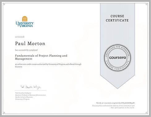 Coursera UVJ5GZA8W95N-1.png