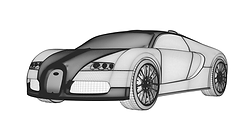 bugatti-1651718_1280.png