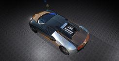 bugatti-1565338_1280.jpg