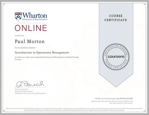 Coursera WXTJ93JKE2MX-1.png