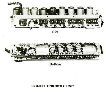 ProjectTinkertoy_047.jpg