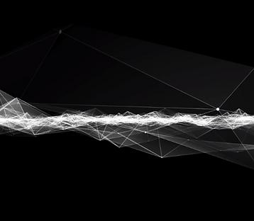 generative design.png