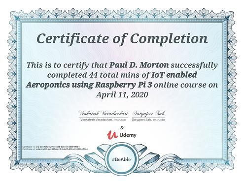 UC_Aeroponics using raspberry pi 3_01.pn
