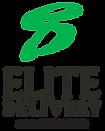 Elite-Delivery.png