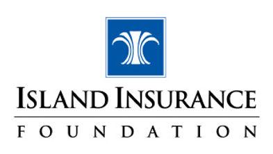 Island-Insurance-Foundation.jpg