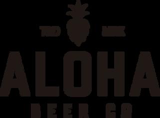 tee-logo.png