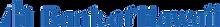 boh-logo-social-blue.webp