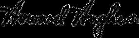 The_Howard_Hughes_Corporation_Logo-remov