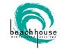 Haleiwa Beach House.png