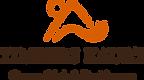 Timbers_logo.png