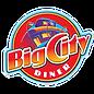 bigcitydiner.png