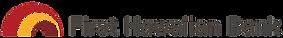 FHB Logo 2014 Horizontal RGB no (r)png.p