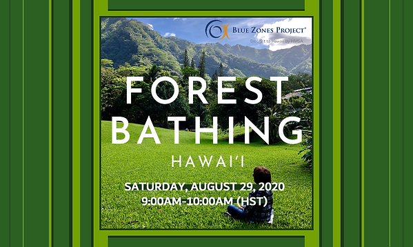 forestbathing_banner.png