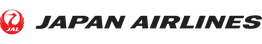 japan-airlines-logo-horizontal.png
