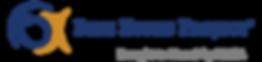 BZP Logo HMSA.png