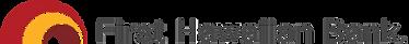 First_Hawaiian_Bank_logo_logotipo.png