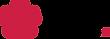 Kokoro_Logo_Hor.png