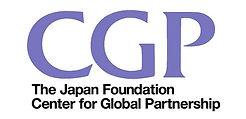 CGP_logo-5.jpg