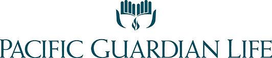 Pacific-Guardian-Logo.jpg