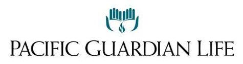 pacificguardianlife_horizontal_logo.jpg
