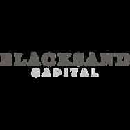 BlackSand-logo-Final.png