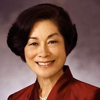 Barbara Tanabe.png