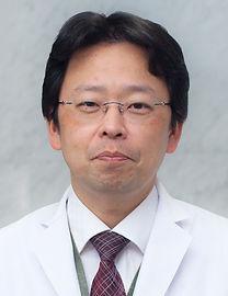 Norio Ohmagari HS.jpg