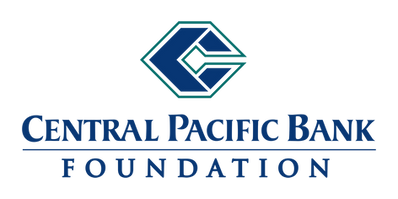 CPB-Foundation-Stacked-2C.png