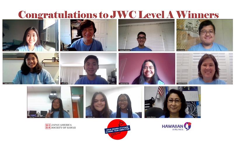 JWC Level A Winners.png