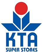 kta super stores logo.png