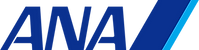 ANA_All_Nippon_Airways_logo_logotype_emb