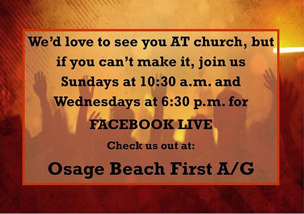 fb info live.jpg