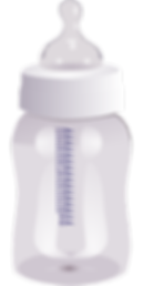 baby-30177_1280.png