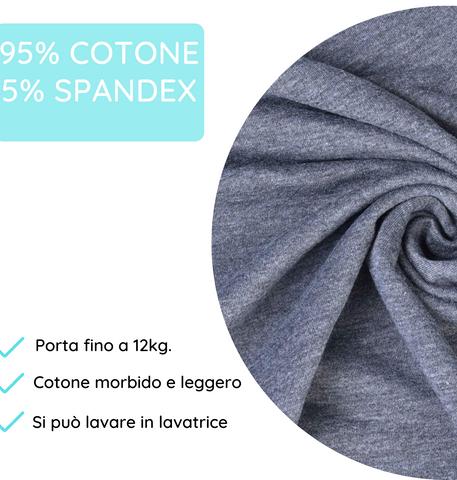 95% cotone 5% spandex.png