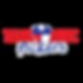 Logo TMP square.png