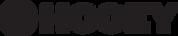 hooey logo.png