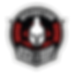 ORT Badge-2 color.png