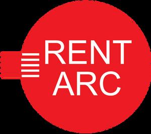 Rentarc Ltd COVID-19 Safety Measures