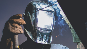 Rent, Buy or Lease your Welding Equipment?