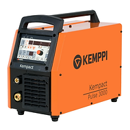 Kemppi Kempact 3000 Pulse  Mig.png