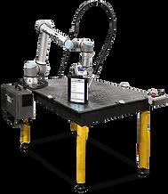 botx-robotic-welder-1.png