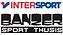 Banzer Sport