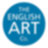 the english art co.jpg