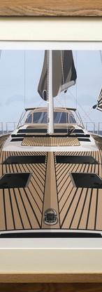 Boat Commission