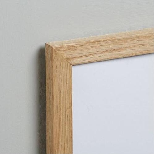 50 x 50 cm Frames