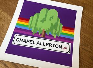 Chapel Allerton Rainbow of Hope 2020.jpg