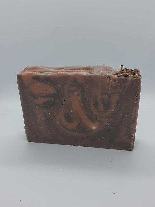 özel tasarım dogal sabun 18