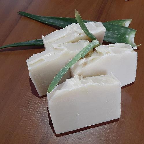 Aloeveralı Sabun